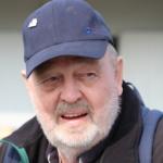 Jürgen Kluge