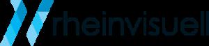 rheinvisuell-logo-regular-cmyk